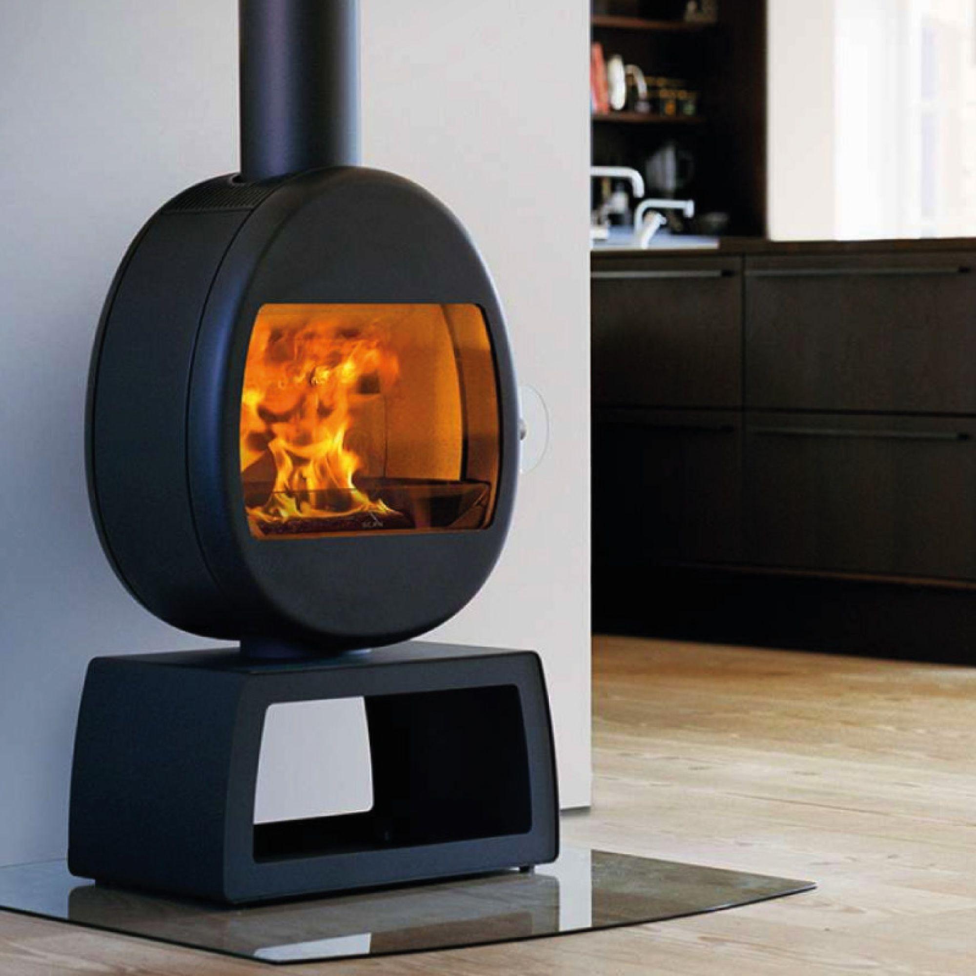 revendeur et installateur po les bois scandinaves scan. Black Bedroom Furniture Sets. Home Design Ideas